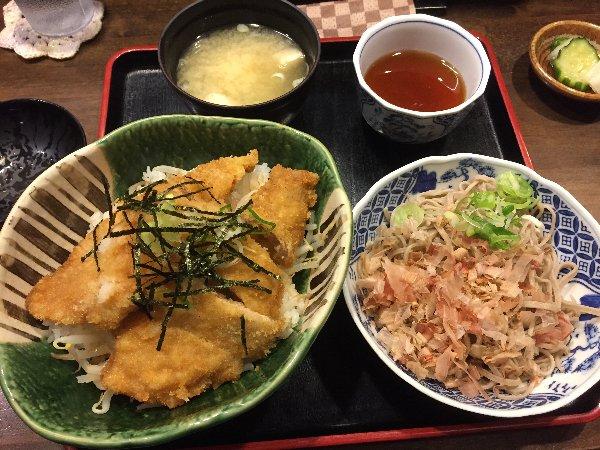 oshouzu-oono-013.jpg