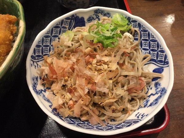 oshouzu-oono-015.jpg
