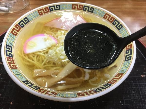otafuku-takefu-010.jpg
