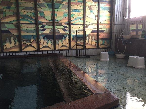 sanoonsen-fukui-014.jpg
