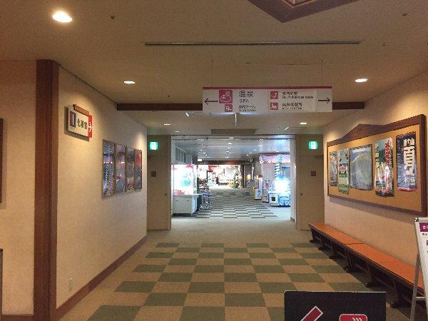 sasayurinou-kastuyama-007.jpg