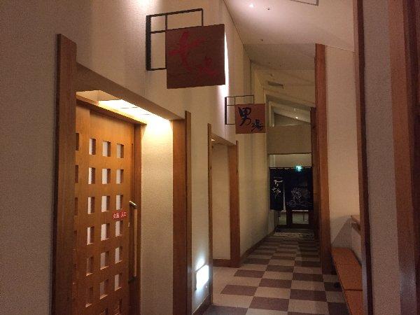 sasayurinou-kastuyama-010.jpg