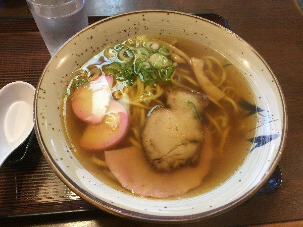 takaseya-r-takefu-004.jpg