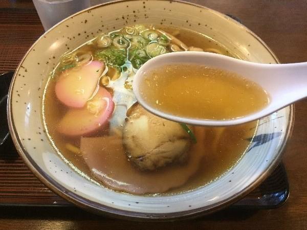 takaseya-r-takefu-005.jpg