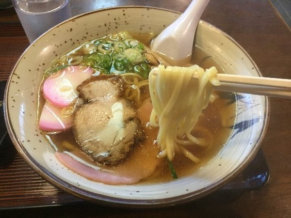 takaseya-r-takefu-007.jpg