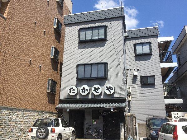 takaseya-r-takefu-009.jpg