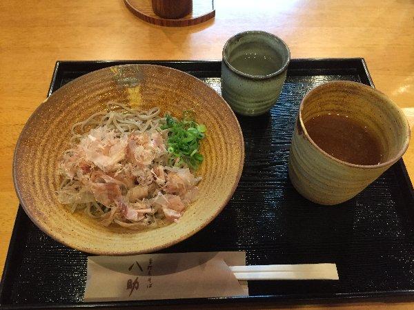 yasuke-katsuyama-017.jpg