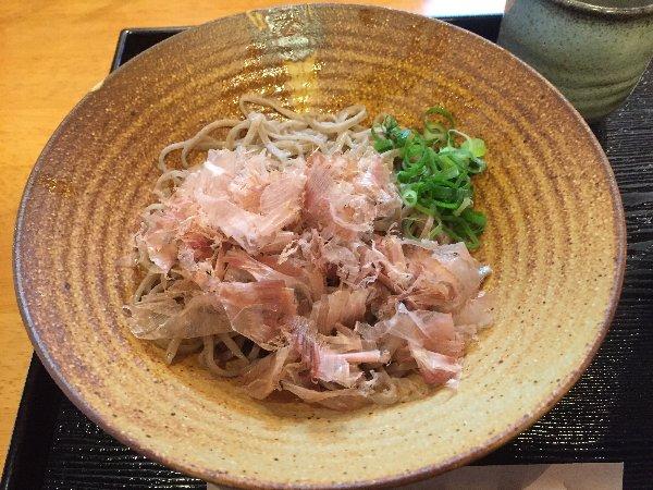 yasuke-katsuyama-020.jpg
