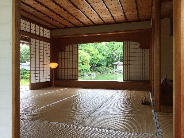 youkoukani-fukui-025.jpg