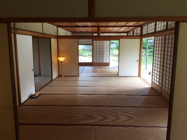 youkoukani-fukui-082.jpg