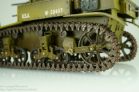 MM_042_1-35_M3_13_LeftRearCrawler.png