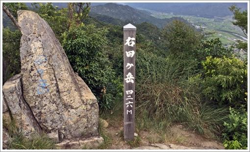 2017katusaka_katayama01.jpg