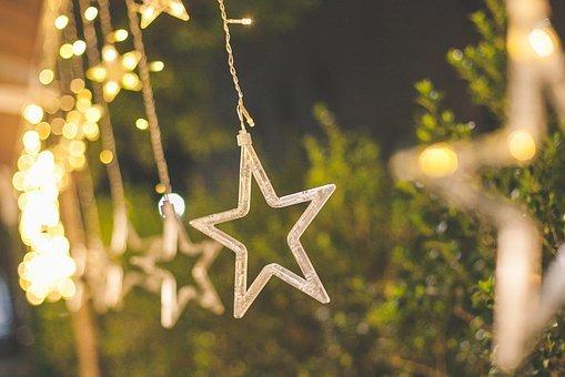 christmas-2597840__340.jpg
