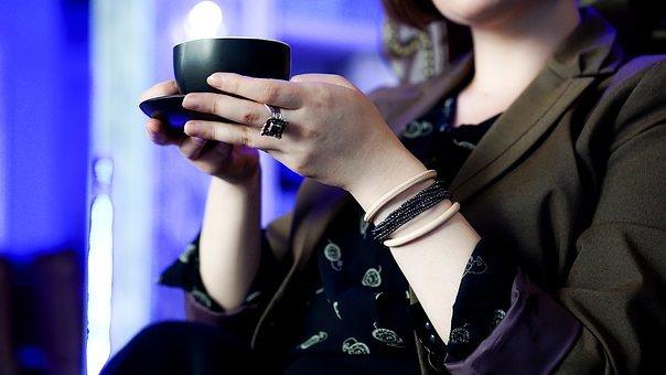 coffee-2700201__340.jpg