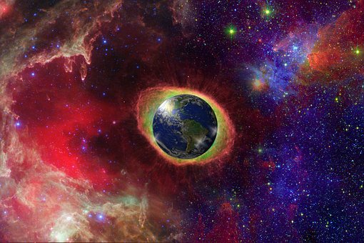 universe-2266886__340.jpg