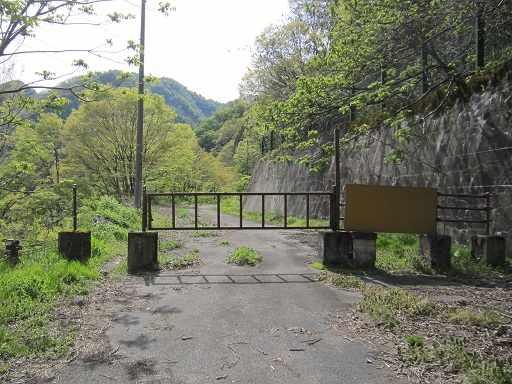 kyuigashimatunnel01.jpg