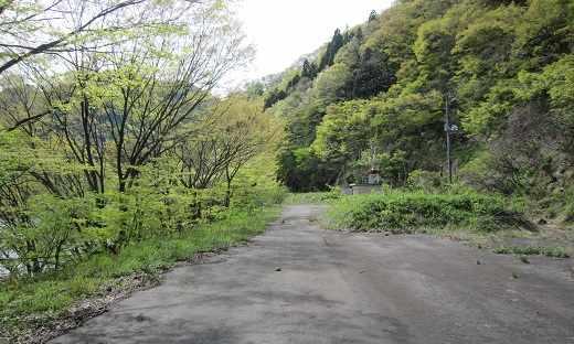 kyuigashimatunnel02.jpg