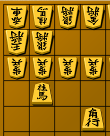 170726_keima.png