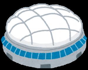 baseball_dome.png