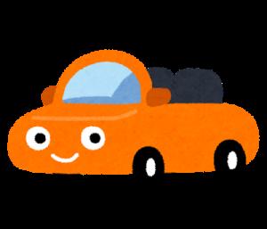 car_character2_convertible.png
