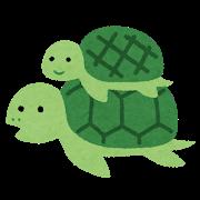 character_turtle_oyako.png
