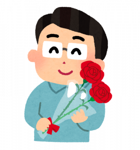 chichinohi_father_flower_red.png