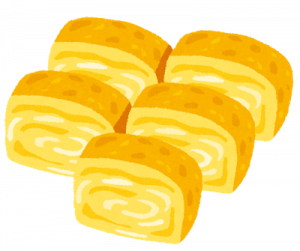 food_tamagoyaki.png