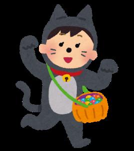 halloween_cosplay_cat.png