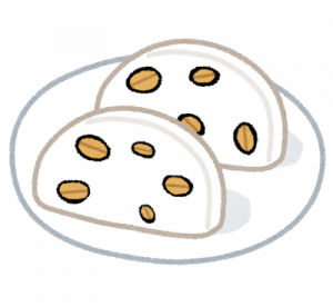 mochi_mame.png