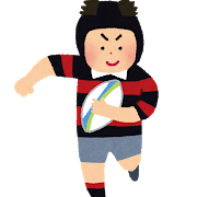 sports_rugby.png