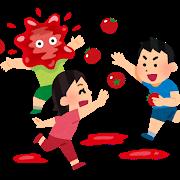 tomato_matsuri.png
