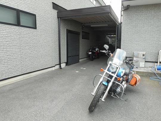 20170722DSCN1530.jpg