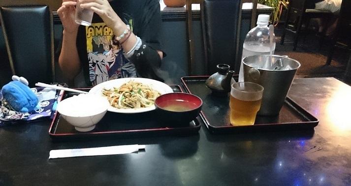 ハイウエイ食堂2
