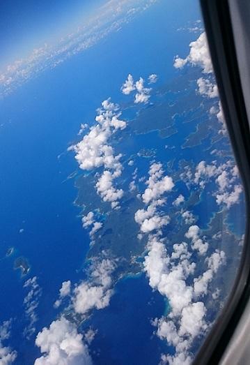 奄美大島、加計呂麻島