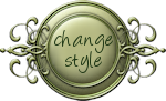 changeStyle