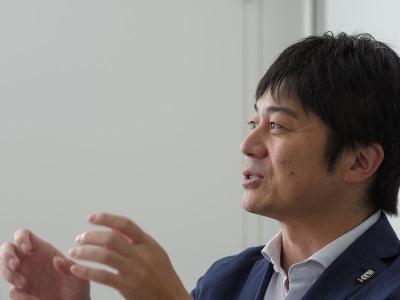 ashihara1_1.jpg