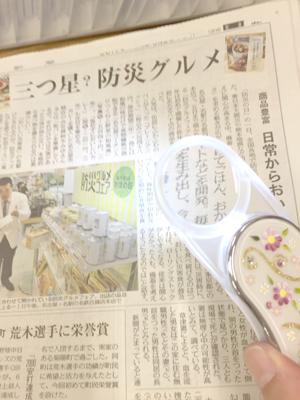 LED_shinbun.jpg