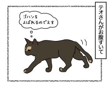 06092017_cat1.jpg