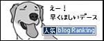 24082017_catbanner.jpg