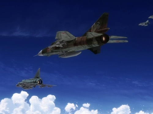 第三飛行少女隊_-_ep01-OVA_013-082