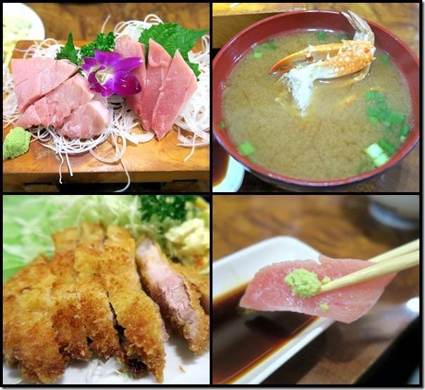 suehirokanmami3
