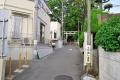 友呂岐神社2