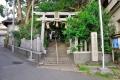 友呂岐神社3