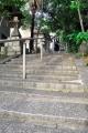 友呂岐神社4