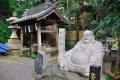 友呂岐神社5