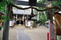 友呂岐神社6