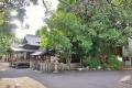 友呂岐神社7