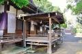 友呂岐神社11