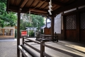 友呂岐神社12