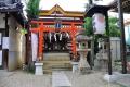 友呂岐神社15